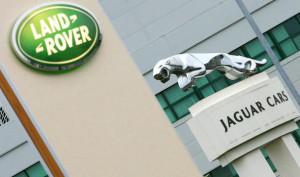 jaguar land rover krasnodar