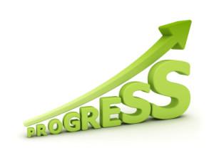 jaguar_landrover_progress