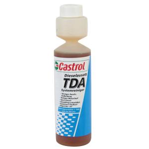 castrol-tda-disel-krasnodar