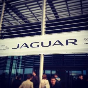 Jaguar_Vallelunga