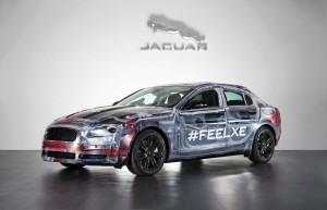 2016-jaguar-xe-prototype