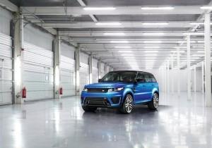 Land_Rover-Range_Rover_Sport_SVR_2015_Krasnodar1