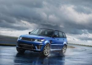 Land_Rover-Range_Rover_Sport_SVR_2015_Krasnodar2