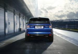 Land_Rover-Range_Rover_Sport_SVR_2015_Krasnodar5