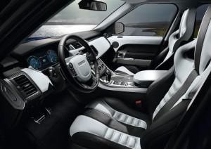 Land_Rover-Range_Rover_Sport_SVR_2015_Krasnodar8