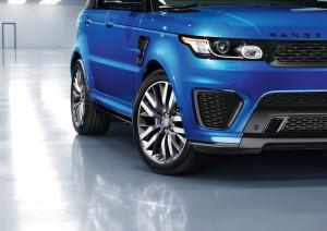 Land_Rover-Range_Rover_Sport_SVR_2015_Krasnodar9