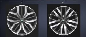 New RRS SVR 15 wheel