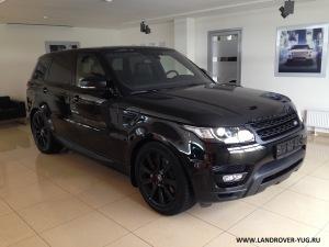 Range Rover Sport Stealth pack_1