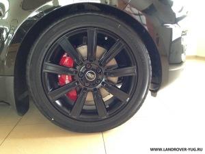 Range Rover Sport Stealth pack_2