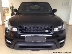 Range Rover Sport Stealth pack_3