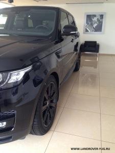 Range Rover Sport Stealth pack_4