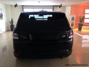 Range Rover Sport Stealth pack_6