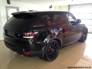 Range Rover Sport Stealth pack_7