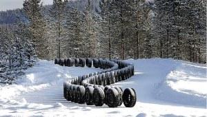 зимние шины land rover