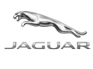Jaguar-logo-2012