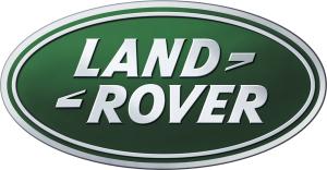 Land-Rover-Logo4