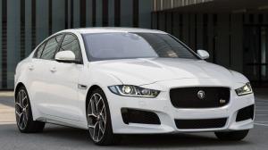 jaguar xe краснодар скидки