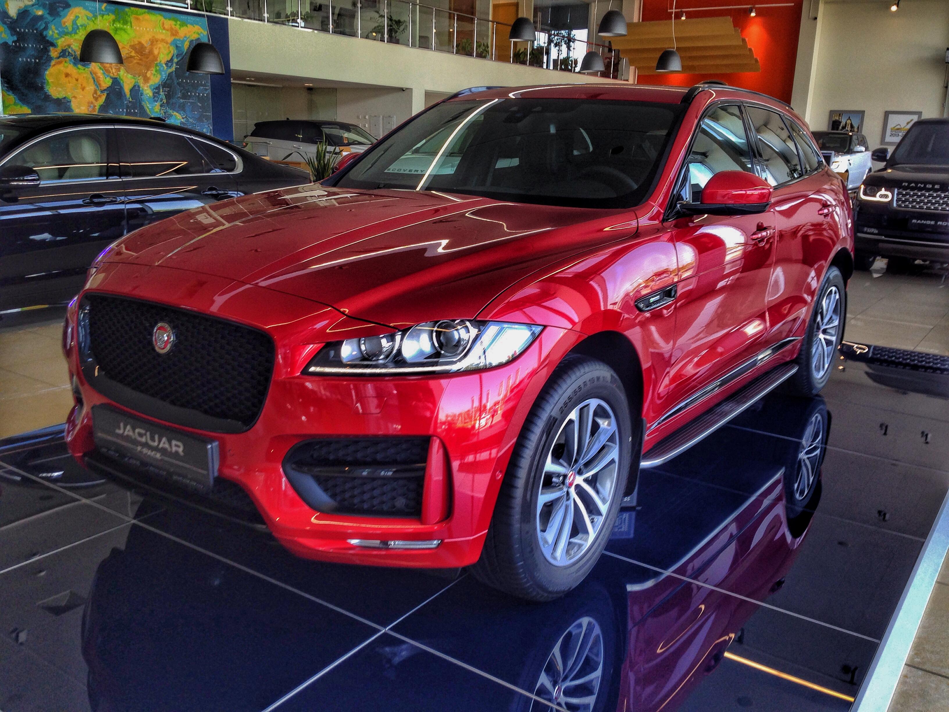 Продажа авто автоломбарды в ростове на дону