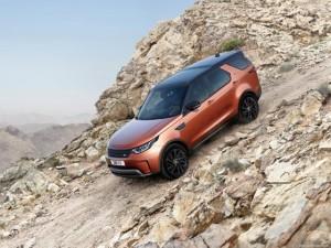 Land_Rover-Discovery-2017-Krasnodar